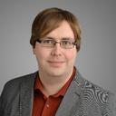 Steffen Herrmann - Braunschweig