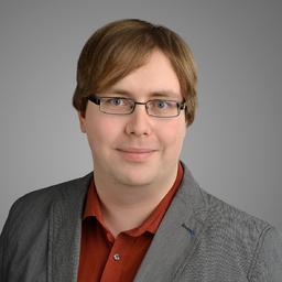 Steffen Herrmann - ckc group - Braunschweig