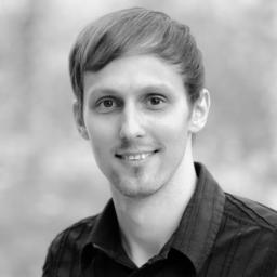 Markus Crasser's profile picture