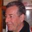 Richard Seling - Heidenheim