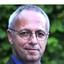 Dr. Med. Peter Huber - Schwerte