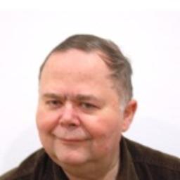 Wolfgang K. Hofmann