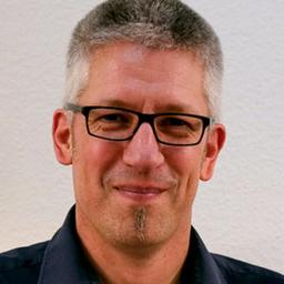 Ralf Habermann - Deerberg GmbH - Hanstedt