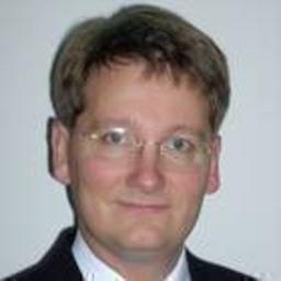 Dr. Rüdiger von Stengel - Art-Invest Real Estate GmbH & Co KG - Köln