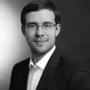 Matthias Rothe - München