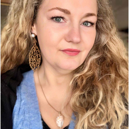 Sabine Eze - selbständig - Oltingen