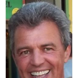 Heinz Molidor