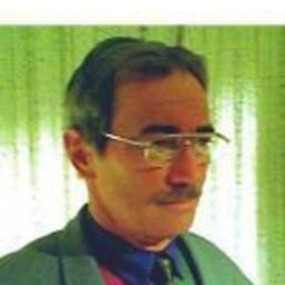 Attila Emeric Csiki - szabadúszó - Ura