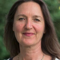 Nicole Strübin - Ganzheitliche Sexualtherapie | Beziehungsberatung | systemisches Coaching - Biberist