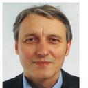 Dr. Jörg Wirtz