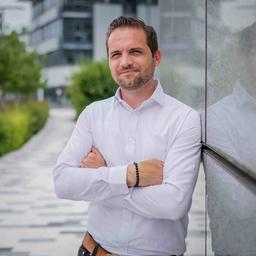Thomas Achter's profile picture