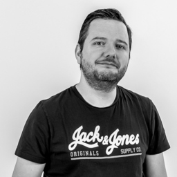 Frank Meyer - Betten Prinz GmbH - Zimmern ob Rottweil