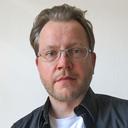 Andreas Brueckner - Berlin