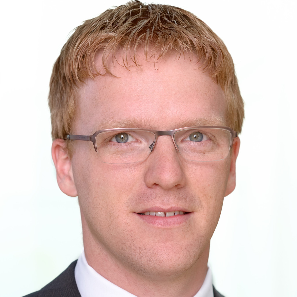 Christian Walter