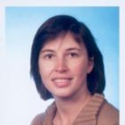 Svetlana Schimpke
