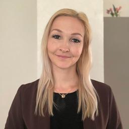 Letz Elster weber sales specialist möbel letz xing