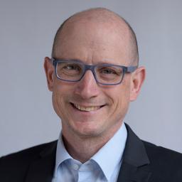 Matthias Usenbenz