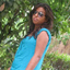 Payal Rajput - New Delhi