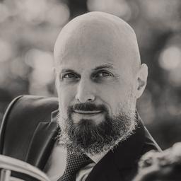 Christian Haustein's profile picture
