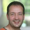 Michael Strobel - Augsburg
