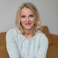 Sabine Gallas