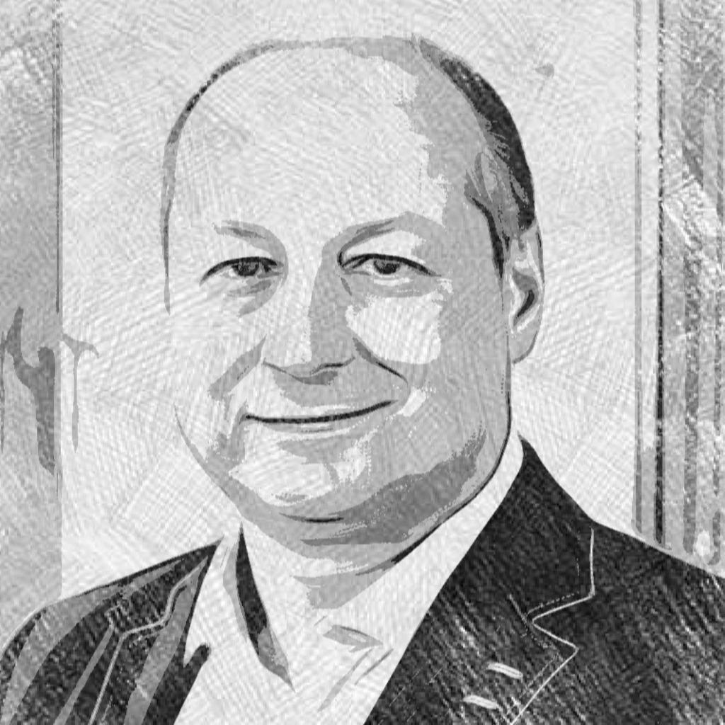 Mag. Hartwig Kirner's profile picture