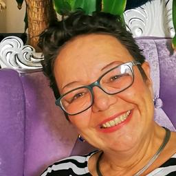 Mag. Ulrike Knauer