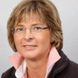 Elke Thomer