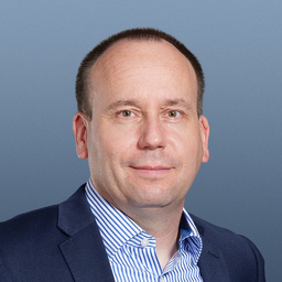 Frank Ertel - dotSource GmbH - Jena