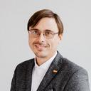 Thomas Unger - Dresden
