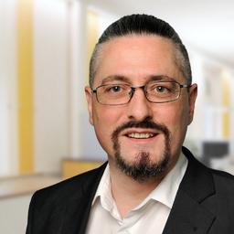 Martin Erni's profile picture