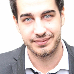 Samir Berisa's profile picture