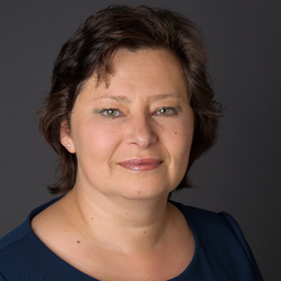 Jaroslava Jaroscak's profile picture