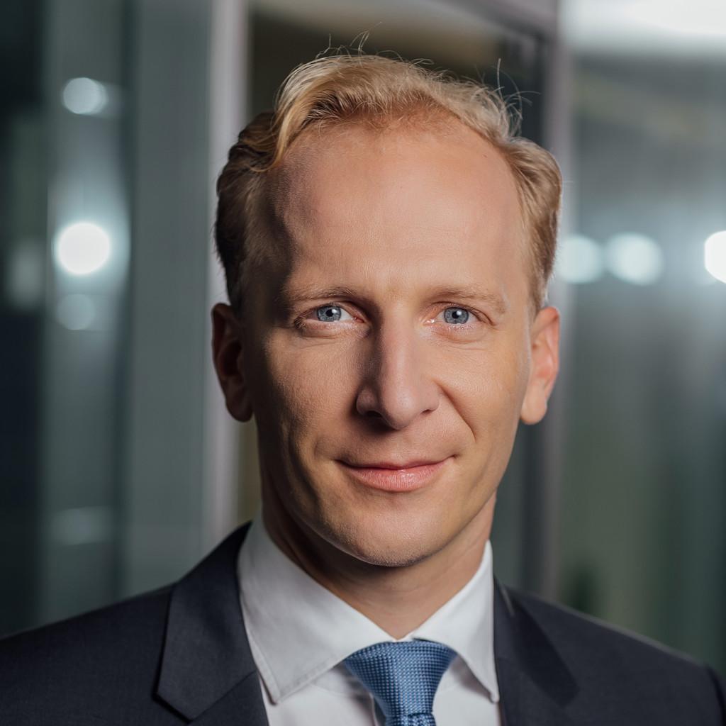Schulze Sanit R Berlin rüdiger schulze of industries quot telecommunications energy quot detecon schweiz ag xing