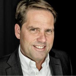 Dr. Matthias Händle's profile picture
