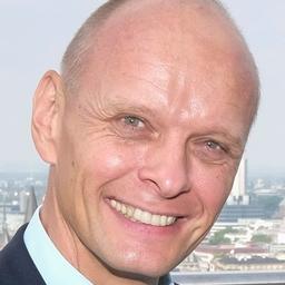 Dr. Alexander Klein - LANXESS - Leverkusen