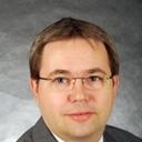André Hartmann - Berlin