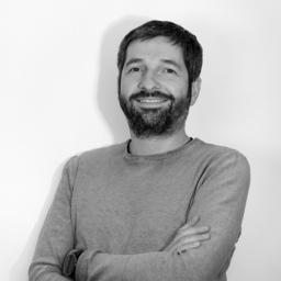 Florian Pletzer - pletzerdesign OG // Werbeagentur - Wörgl