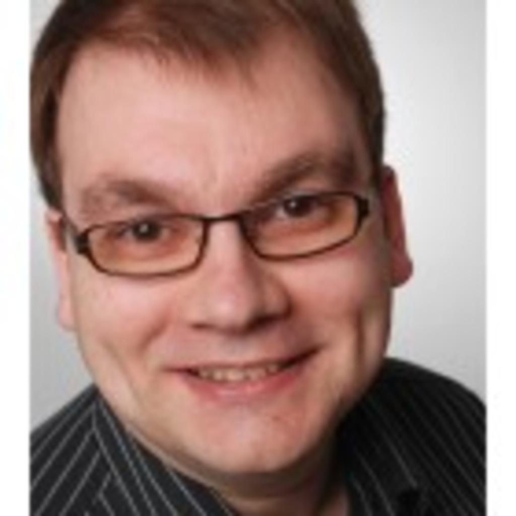 Stefan Matthias Aust's profile picture
