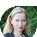 Renate Hoffmann - München