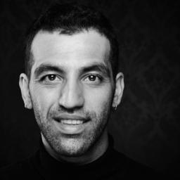 Ali Kilicaslan's profile picture