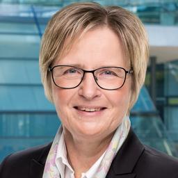 Ulrike Olma