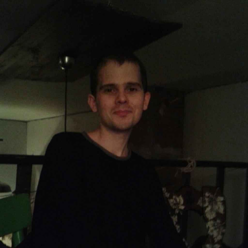 Rudolf raith software entwickler prosis gmbh xing - Rudolf mobel ...