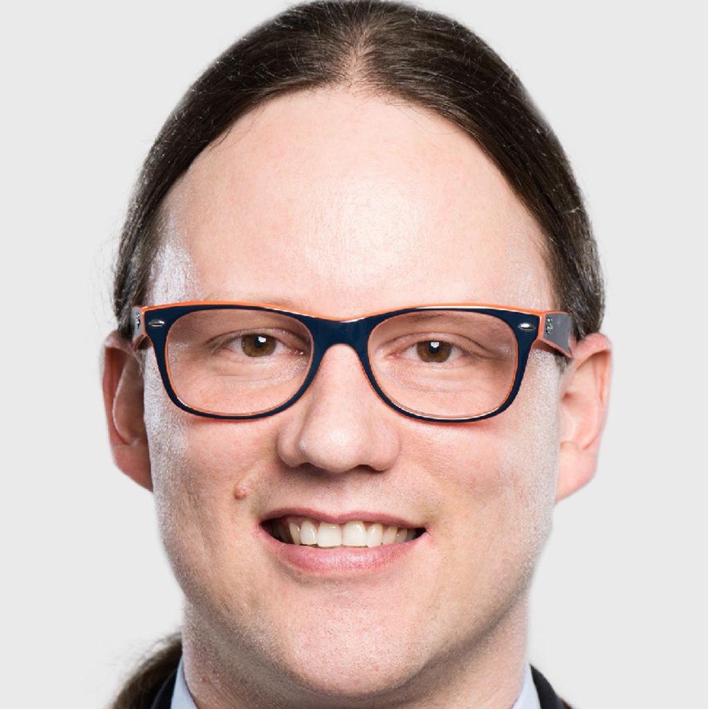 Adrian Andermatt's profile picture