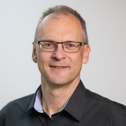 Jörg Höferlin's profile picture