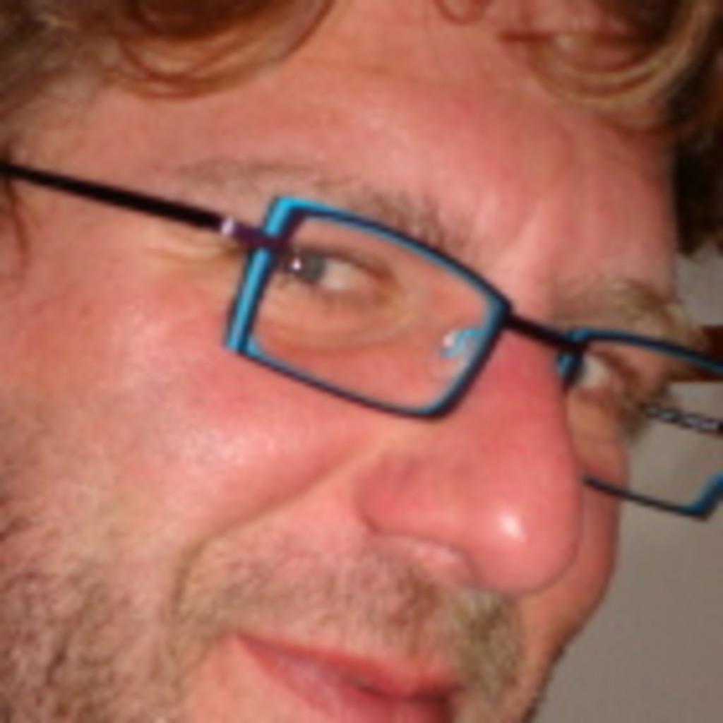 Eugen neeser vorsorge finanzberater swiss life xing for Iaf finanzberater
