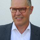 Manfred Hartmann - Balingen