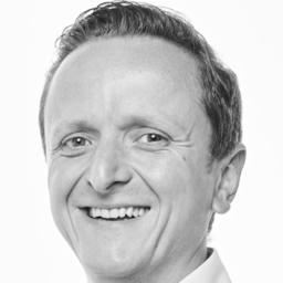 Daniel Giangrande - Daimler Financial Services AG - Berlin