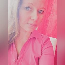Madeleine Rosche's profile picture