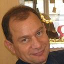 Jens Scholz - Frankenthal